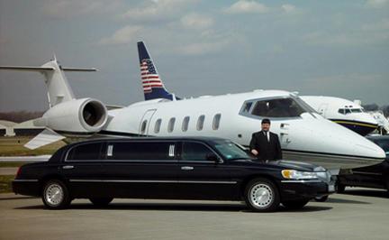 Best Airport Car Service New York